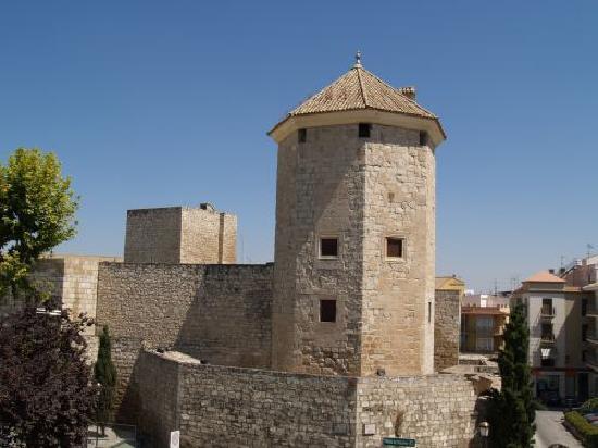 castillo-del-moral-lucena